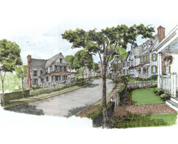 village-crossing-rendering-2