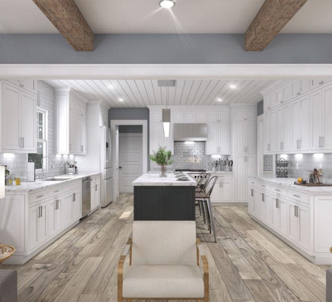 bv-belton-kitchen